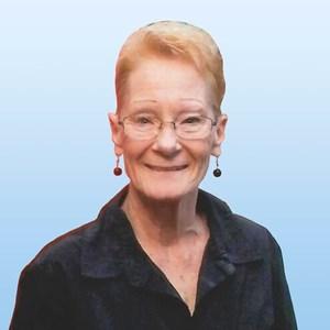 Obituary photo of Bernice Schuette, Topeka-KS