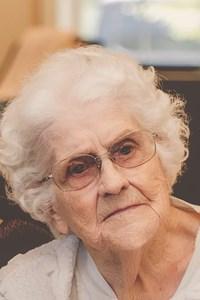 Obituary photo of Lois Anderson, Topeka-KS