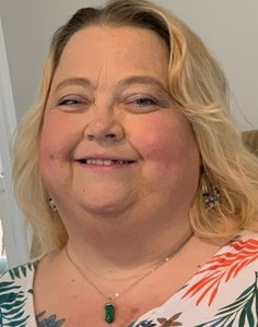 Obituary photo of Valerie White, Green Bay-WI