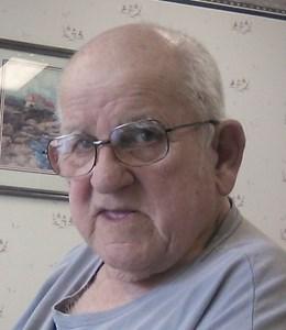 Obituary photo of Donald Gospodarek, Green Bay-WI