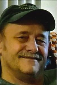 Obituary photo of Paul Burge, Topeka-KS