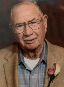 Obituary photo of Corporal+Richard May, Topeka-KS