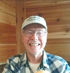 Obituary photo of Robert Finley+Sr, Topeka-KS