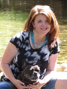 Obituary photo of Valarie Glover, Casper-WY