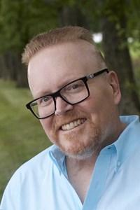 Obituary photo of Thomas Moore, Olathe-KS