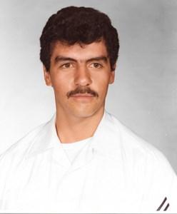 Obituary photo of Gilbert Vega, Casper-WY