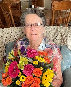 Obituary photo of Marilee Sonesen, Casper-WY