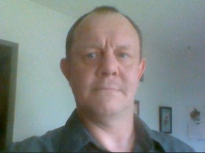 Obituary photo of Edward Walters%2c+Sr., Topeka-KS