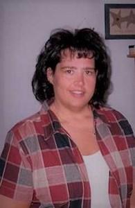 Obituary photo of Patricia Garcia, Indianapolis-IN