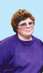 Obituary photo of Rosalie Christensen, Green Bay-WI