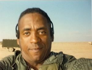 Obituary photo of Clarence Bean, Junction City-KS