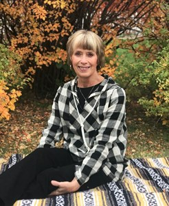 Obituary photo of Deborah Sparby, Casper-WY