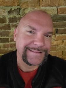 Obituary photo of Josh Walters, Topeka-KS