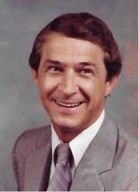 Obituary photo of James Jacques, Olathe-KS