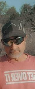 Obituary photo of Brian Foreman, Junction City-KS