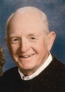 Obituary photo of Terry Strickland, Topeka-KS