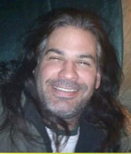Obituary photo of Scott Elsner, Green Bay-WI