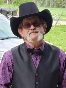 Obituary photo of William Unangst, Casper-WY