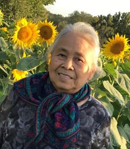 Obituary photo of Phonethongpane Sirivongxay, Olathe-KS