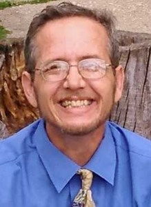 Obituary photo of Jeffrey Garcia, Green Bay-WI