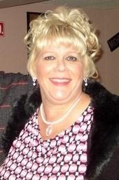 Obituary photo of Debbie McClain, St Peters-MO