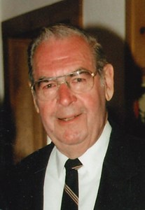 Obituary photo of Floyd Bellisle+Jr., Green Bay-WI
