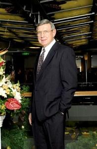 Obituary photo of Lavern Schallehn, Olathe-KS