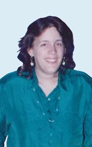 Obituary photo of Brenda Calewarts, Green Bay-WI
