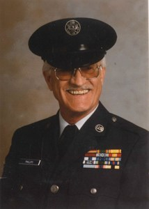 Obituary photo of Cecil Phillips, St Peters-MO