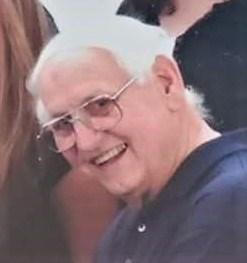 Obituary photo of Larry Noe, Indianapolis-IN