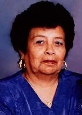 Obituary photo of Erlinda Colmenero, Denver-CO