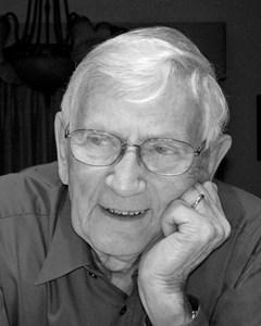 Obituary photo of Gerald Cox, Olathe-KS