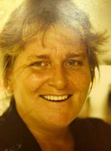 Obituary photo of Delores Vincent-Price, Dove-KS
