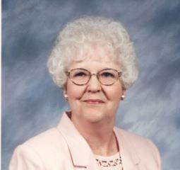 Obituary photo of Eloise Brink, Olathe-KS
