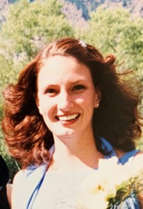 Obituary photo of Ann Sirokman, Denver-CO