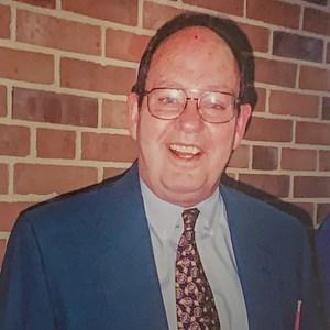 Obituary photo of Willis Neal, Olathe-KS