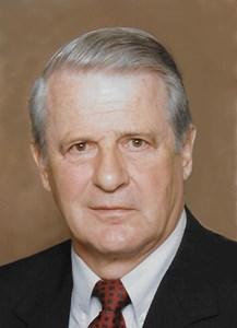 Obituary photo of Roger Bertrand, Green Bay-WI