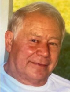 Obituary photo of Glen Thompson, St Peters-MO