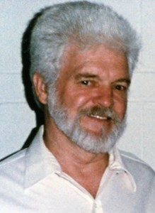 Obituary photo of Donald Timmons, St Peters-MO