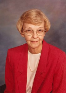 Obituary photo of Dr.+Burney Mendenhall, Topeka-KS