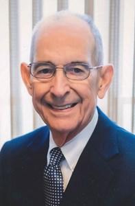 Obituary photo of Richard Moore, Topeka-KS