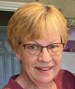 Obituary photo of Carol Bristow, St Peters-MO
