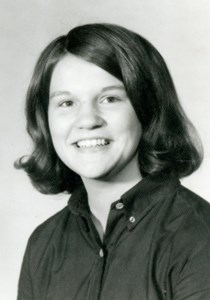 Obituary photo of Linda Phillips, Cincinnati-OH