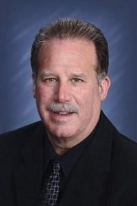 Obituary photo of Wayne Smith, St Peters-MO