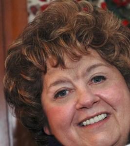 Obituary photo of Bernice Sullivan, Albany-NY