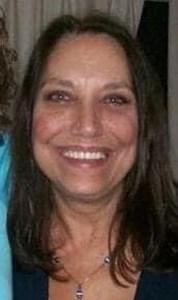 Obituary photo of Lawana Wright, Akron-OH