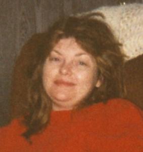 Obituary photo of Diane Simental, Green Bay-WI