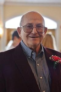Obituary photo of Charles Reynolds, Albany-NY