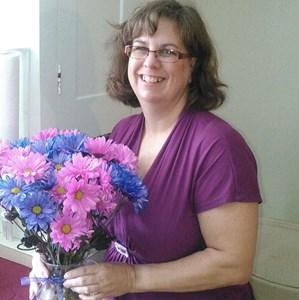 Obituary photo of Cynthia DeMercado, Akron-OH