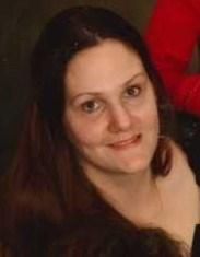 Obituary photo of Pamela Martin, Dove-KS
